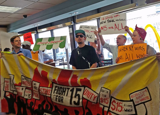 FightFor15-McDsInside